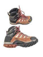 Asolo Stynger GTX Womens US 6 Goretex Waterproof Hiking Boots