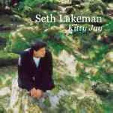 Universal Music Album Folk Music CDs