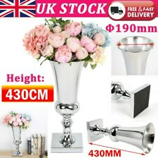 China Vase In Decorative Vases For Sale Ebay