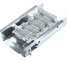 Heater Y306111