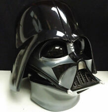 Star Wars eFx A New Hope PCR Darth Vader Helmet - 2 Pc 1:1 Size Authentic