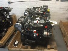 CAT C3.4B  Surplus Never Used Diesel Engine with Warranty - 10% off TAG #9613