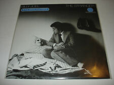 BILLY JOEL The Stranger LP Half Speed Mastered 1977 CBS APH (C) 5002 SEALED