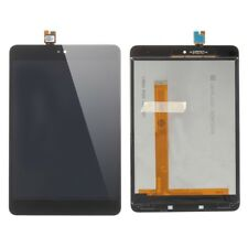 OEM LCD Screen and Digitizer Assembly for Xiaomi Mi Pad 2 7.9-inch - Black