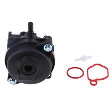 Carburetor Carb w/ Mounting Gasket for Briggs & Stratton 799583 Engine Motor