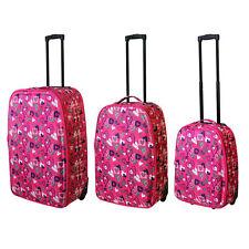 Markenlose Unisex Reisekoffer & -taschen