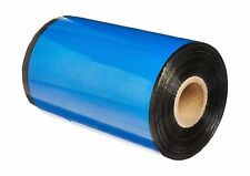 12 Thermal Wax Ribbon Compatible Zebra Rjs Intermec Eltron Printers Z04331476W