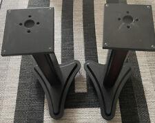 Spendor Stand XS-204a high end Lautsprecherständer