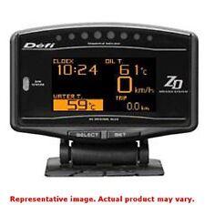Defi DF09701 DF Link Meter Advance Zd