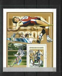 Guinea,2008,Cycling,space,ANNULE perf,exist less 20,RARE