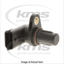 New Genuine HELLA Camshaft Position Sensor 6PU 009 168-081 Top German Quality