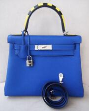 f8686bfa73ea HERMÈS Tote Bags   Handbags for Women