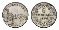 Kursmünzen