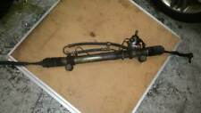 Toyota Tarago Estima  ACR30 Power Steering Rack 06/2000-02/2006