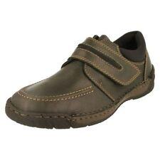 Rieker Casual Sneakers for Men