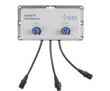 SystemAir Revolution G.A.S Digital EC Fan Balancer For Systemair Vector EC Fans