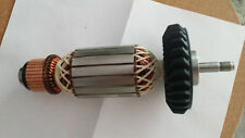 Armature From Wolff Machine Turbo 2 Stripper COD 019251