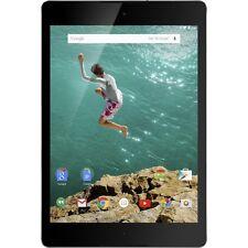"-*BRAND NEW*/- Google - Nexus 9 - 8.9"" - 32GB - Indigo Black!"