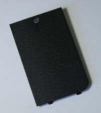 Wifi Wlan Cover Abdeckung 60.4H503.001 486621-001 aus Notebook HP CQ60-100EG Top