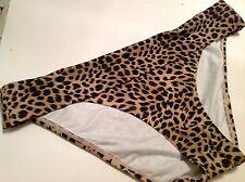 Victoria's Secret Pilyq braguita bikini tie-dye separado Bañador sombreado