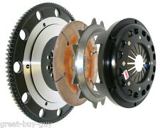 Competition Clutch Super Single 4S-8037-C Honda Accord 2003-2006
