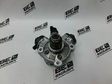 Original Audi q5 8r 3.0 tdi pompe haute pression pompe diesel Bosch 059130755bj