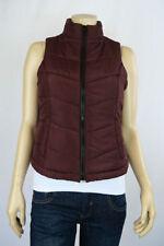 Crossroads Vest, Sleeveless Jumpers & Cardigans for Women