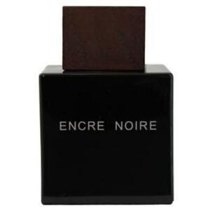 Lalique Encre Noire pour Homme  - Eau de Toilette Spray 100 ml
