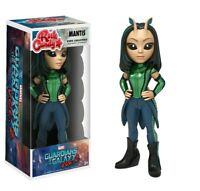Guardians of the Galaxy: Vol. 2 - Mantis Rock Candy-FUN13007