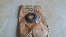 NOS HONDA ELSINORE CR 125 M 74-78 spline washer clutch 90463-360-700 MT MR 175