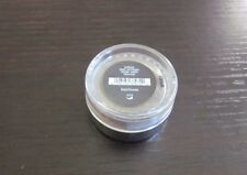 BARE MINERALS bareMinerals Eyecolor * HEIRLOOM * shimmering gray grey NEW SEALED