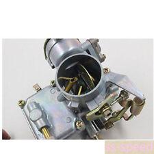 High Performance Carburetor for VW Volkswagen 34 PICT-3 12V Electric Choke