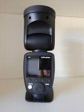 Profoto A1 Studio Light for Canon