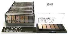 Eyeshadow Shimmer Bronze Eye Shadows