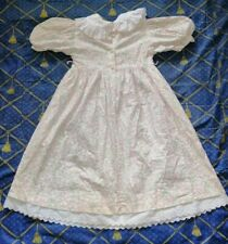 VINTAGE SARAH  KENT DRESS SIZE 6 100% COTTON