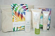 Tropic-Kit de descubrimiento de cuidado de la piel-Nuevos Sin Abrir