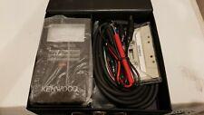 Kenwood Car Audio Tester KET-1000