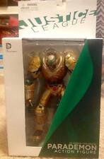 ParaDemon Justice League DC Comics MIB Action Figure New UnOpened Sealed