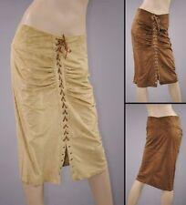 Damen-Kostüme & -Verkleidungen aus Polyester S Indianer