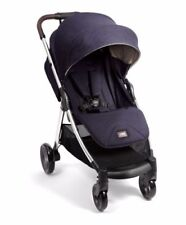 Mamas & Papas Pushchairs & Prams