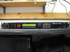 Yamaha SPX990 Multi Effects Processor - SPX-990
