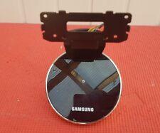 SUPPORTO da tavolo BN96-18367A per Samsung LT27A750EX T27A750 LED 3D Monitor TV