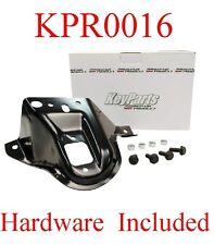 KPR0016 88 98 Chevy Rear Right 2WD Upper Shock Mount GMC Truck Suspension