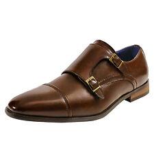 Бруно Марк мужские модельные туфли официального скольжения на комфорт оксфордские туфли свадебные туфли