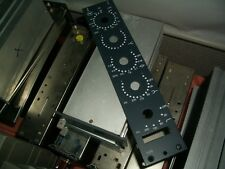 neve 1073 module  face plate  1272  worldwide shipping!  1081 1084