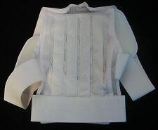 Back Shoulder Posture Vest Correction Support Belt Brace