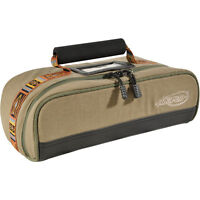 Airflo NEW Outlander 5 Reel and 10 Reel Case Fly Reels, Fly Fishing