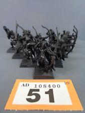 Warhammer Age of Sigmar Wood Elves Sylvaneth Glade Guard 51