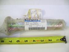 Komatsu OEM Pin 22L-70-27631 Mini-Excavator PLC27MR Bucket Link NEW