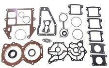 MARINER 48 55 60 HP POWER HEAD GASKET SET  2 STROKE  2 CYL OUTBOARD 27-84168